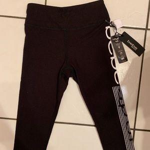 Bebe Sport Gym Pants